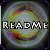 ReadMe: Numerologia!
