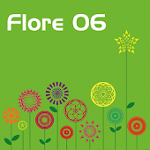 Guide Flore 06