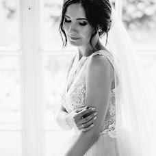 Wedding photographer Kristina Tepfer (tepfer). Photo of 11.12.2018