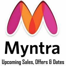 Myntra upcoming sale offers and dates 2021
