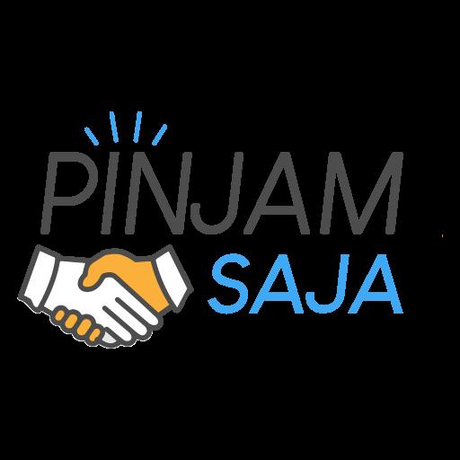 PinjamSaja