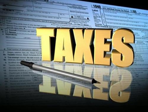 Cách tra cứu mã số thuế cá nhân đơn giản và nhanh chóng