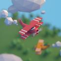 Sky Roar icon