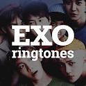EXO Ringtones icon