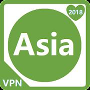 App VPN??? Asia route, must having VPN (Apk 5MB) apk for kindle fire
