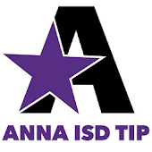 Anna ISD Tip