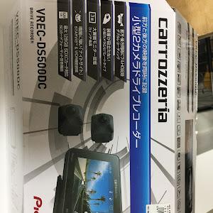 ウィッシュ ZNE10G 平成20年式1.8Xエアロパッケージのカスタム事例画像 しんきちさんの2020年03月05日23:49の投稿