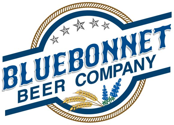Logo of Bluebonnet Orange Blossom Honey Pale Ale
