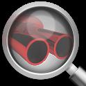 DPF Monitor for Fiat & Alfa Romeo icon