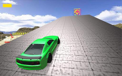 免費下載模擬APP|公路漂移三維仿真 app開箱文|APP開箱王