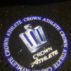 クラウンアスリート AWS210 のカスタム事例画像 Maruさんの2019年01月10日22:02の投稿
