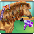 Horse Hair Salon file APK Free for PC, smart TV Download