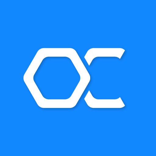 OneCricket Fantasy - Aplikasi di Google Play