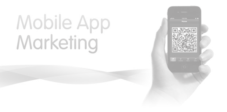 Marketing for Various Applications