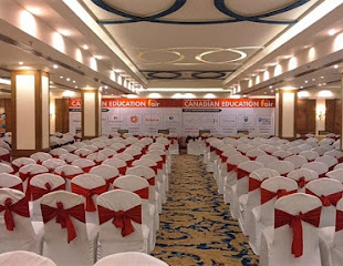 Banquet halls in jalandhar wedding venues and party halls list ramada jalandhar city centre junglespirit Choice Image