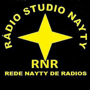 Radio Studio Nayty (Unreleased)- screenshot thumbnail