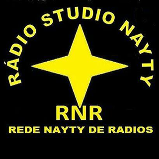 Radio Studio Nayty (Unreleased)- screenshot