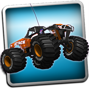 RC Challenge 3D for PC and MAC