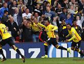 Watford annonce son dernier transfert via Football Manager