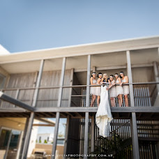 Wedding photographer Yuliya Alatorceva (YuliaPhotography). Photo of 11.09.2013