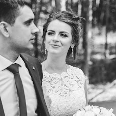 Wedding photographer Tatyana Gagarina (wed-tg26). Photo of 26.02.2018