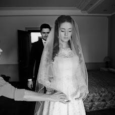 Wedding photographer Oleg Pankratov (pankratoff). Photo of 03.04.2015