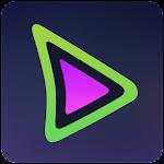 Da Player - Video and live stream player 2.21