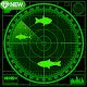 Download Fish Finder – Advanced Fish Sonar Free : Simulator For PC Windows and Mac