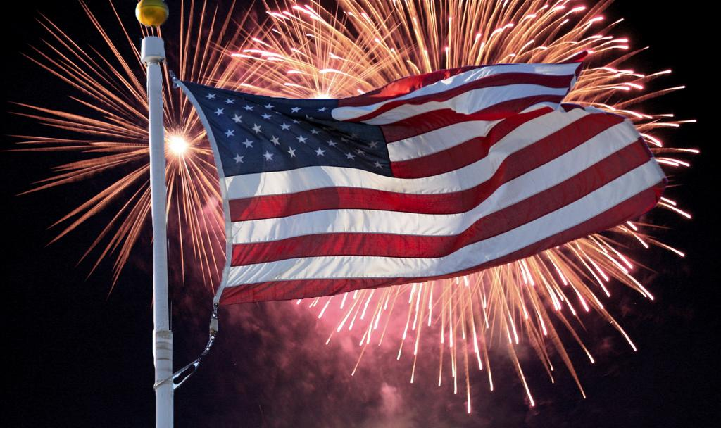 4th Of July Images 2021.jpg