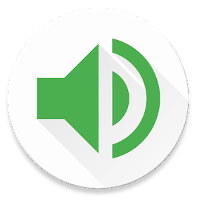 Sound Mode Tasker Plugin – (Android Apps) — AppAgg