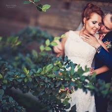 Свадебный фотограф Денис Осипов (SvetodenRu). Фотография от 19.09.2014