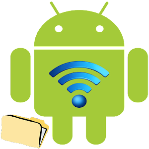 Wifi how windows on games to without download phone big
