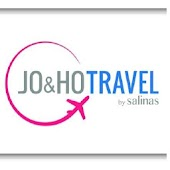 Jo&Ho Travel Turkey