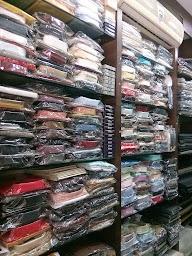 G 2000 Readymade Garments photo 1