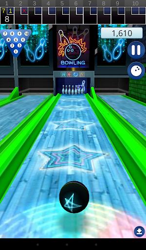 Let's Bowl 2: Bowling Free screenshots 17