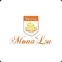 Doçaria Monalu Download on Windows