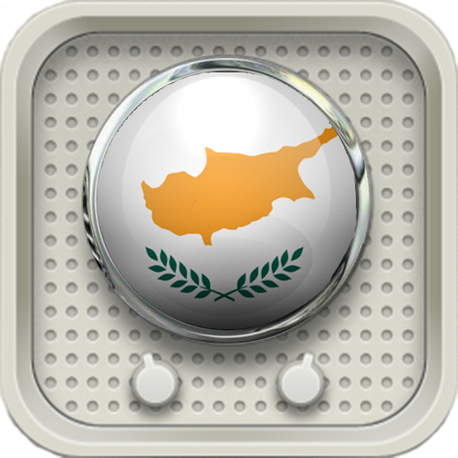Radios Cyprus file APK Free for PC, smart TV Download