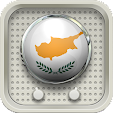 Radios Cyprus