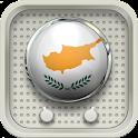 Radios Cyprus icon