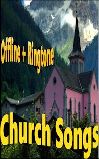 App Best Christian Church Songs APK for Windows Phone