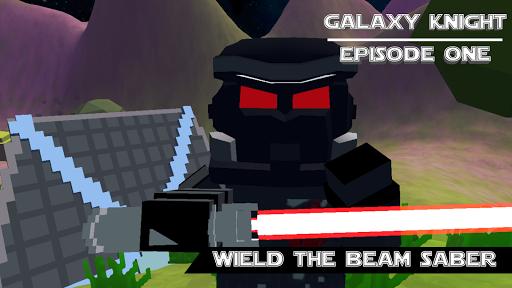 Galaxy Knight Episode One apkdebit screenshots 14