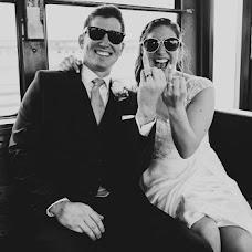 Wedding photographer Mantas Kubilinskas (mantas). Photo of 22.12.2016