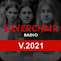 Silverchair Station 2021 icon