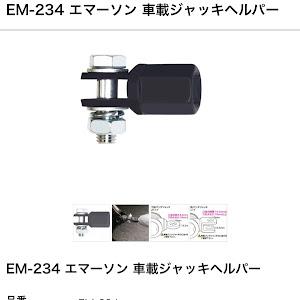 ステップワゴンスパーダ RP5 G.EXハイブリッドホンダセンシングのカスタム事例画像 ☆syota☆さんの2020年02月20日20:14の投稿