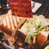 LOMO 樂牧 樂食所