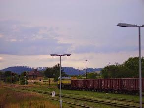 Photo: Ścinawka Średnia