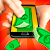 Money cash clicker file APK for Gaming PC/PS3/PS4 Smart TV