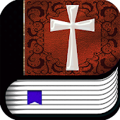 Catholic Bible Offline