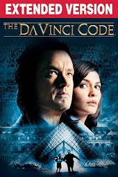 The Da Vinci Code (Extended Version)