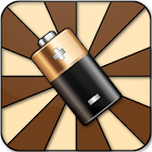 Nivel de batería icon